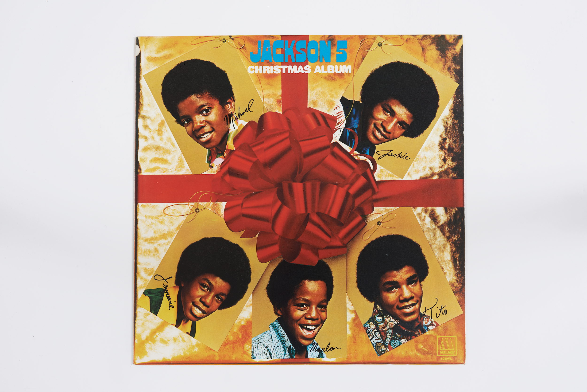 motown greatest hits torrent