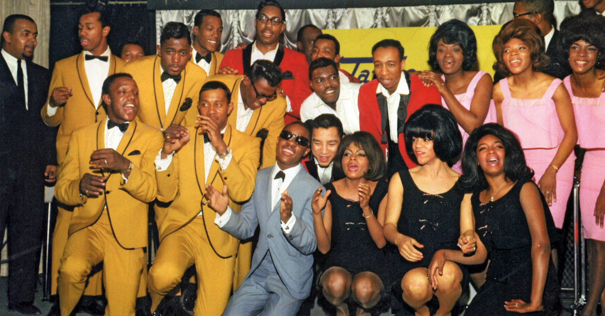 Image result for motown images
