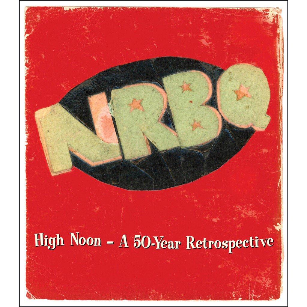 nrbq-box