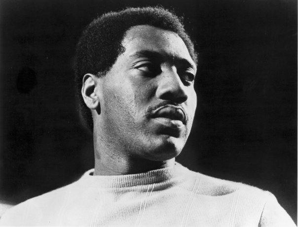 otis-redding-via-fb