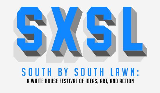 SXSL Festival