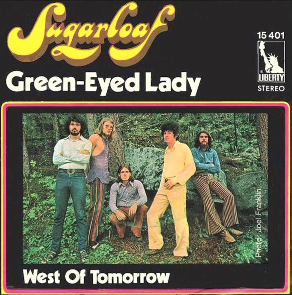 sugarloaf-green-eyed-lady