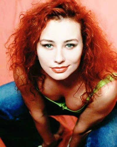 Tori Amos Boys For Pele Deluxe Edition Due Best Classic