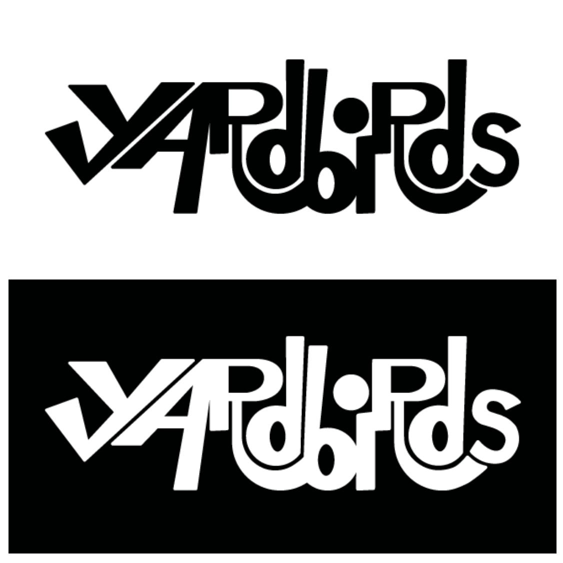 yardbirds-logo