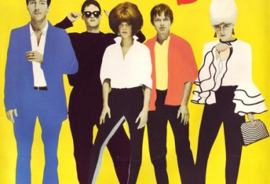 10 More Songs That Defined New Wave Music