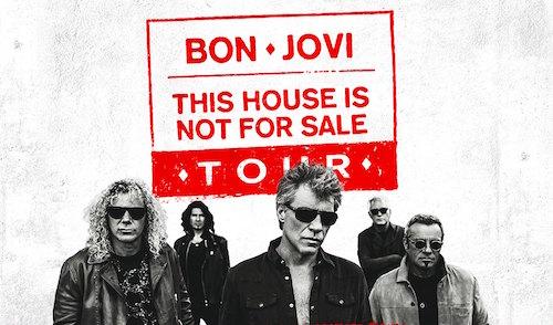 bon-jovi-2017-tour