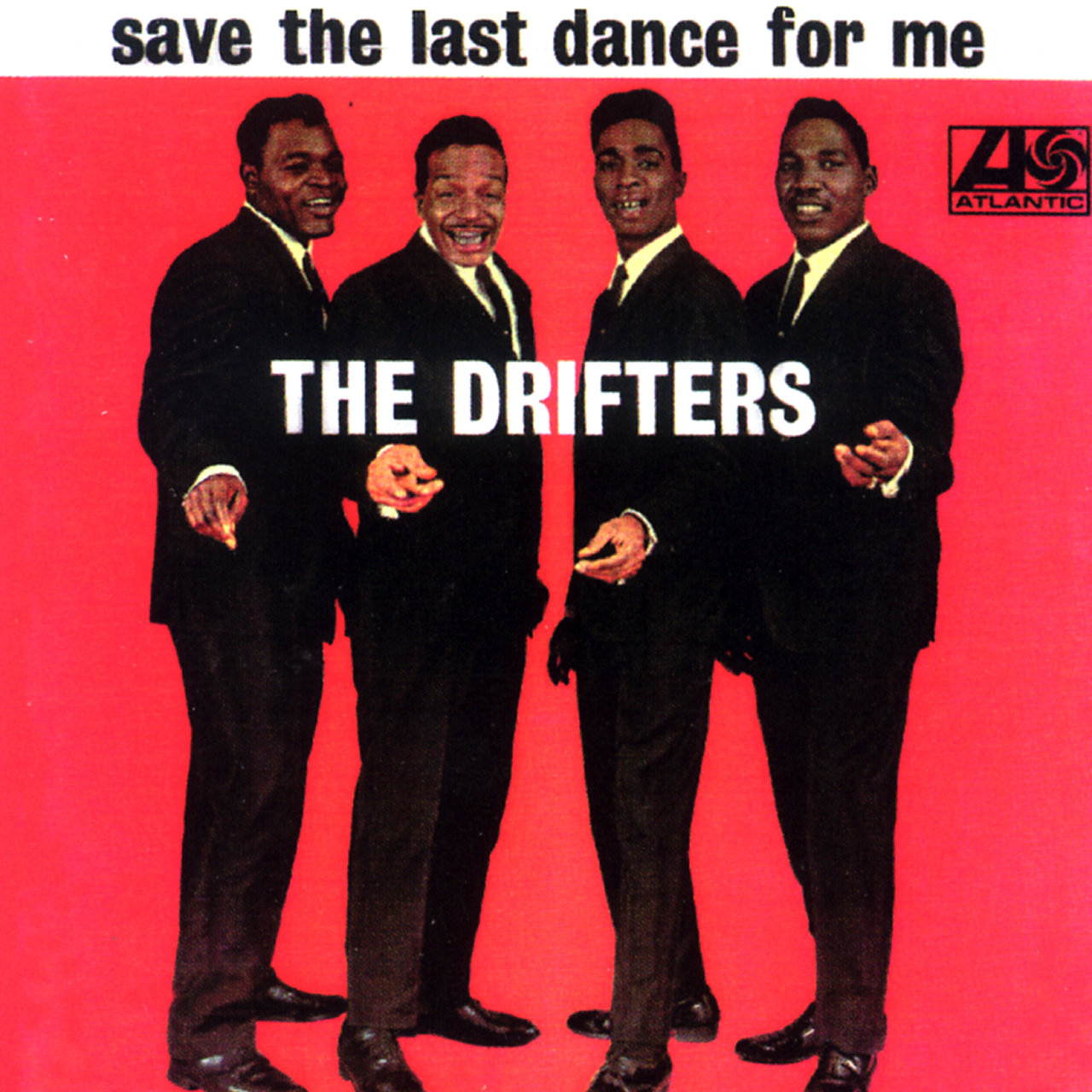 drifters-save-the-last-dance-for-me