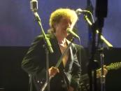 Bob Dylan Sets 2021 Return to Stage