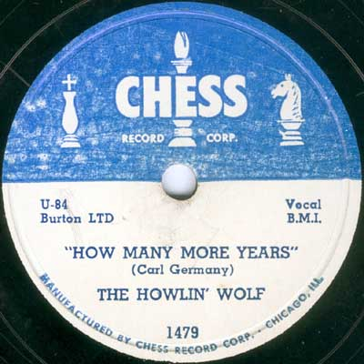 howlin'-wolf-how-many-more-years