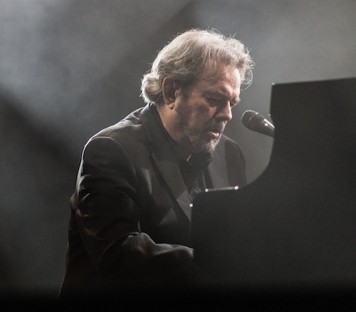 Jimmy Webb (photo by Sasa Tkalcan, used with permission)
