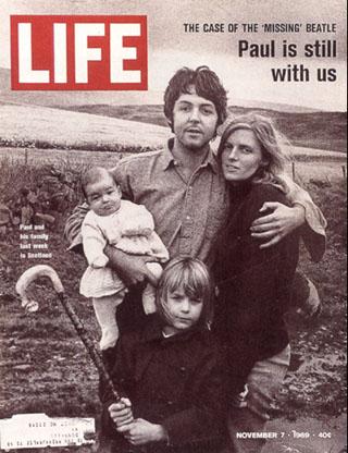 life-magazine-paul-mccartney