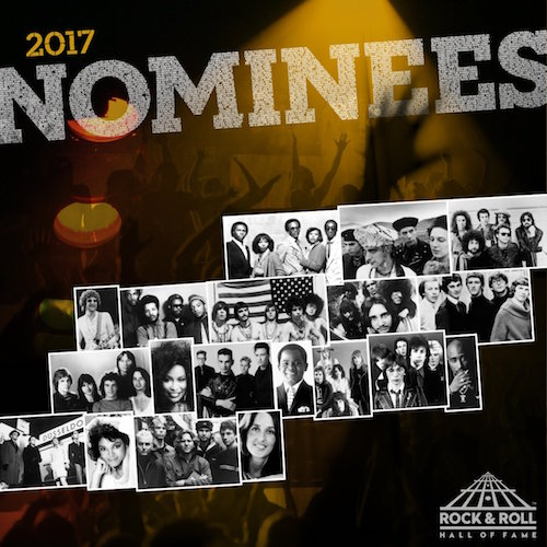 rock-hall-2017-nominees-collage