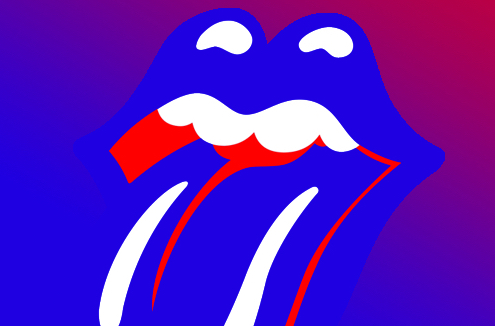 rolling-stones-blue-logo