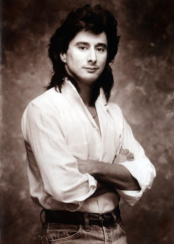 steve-perry-in-the-80s