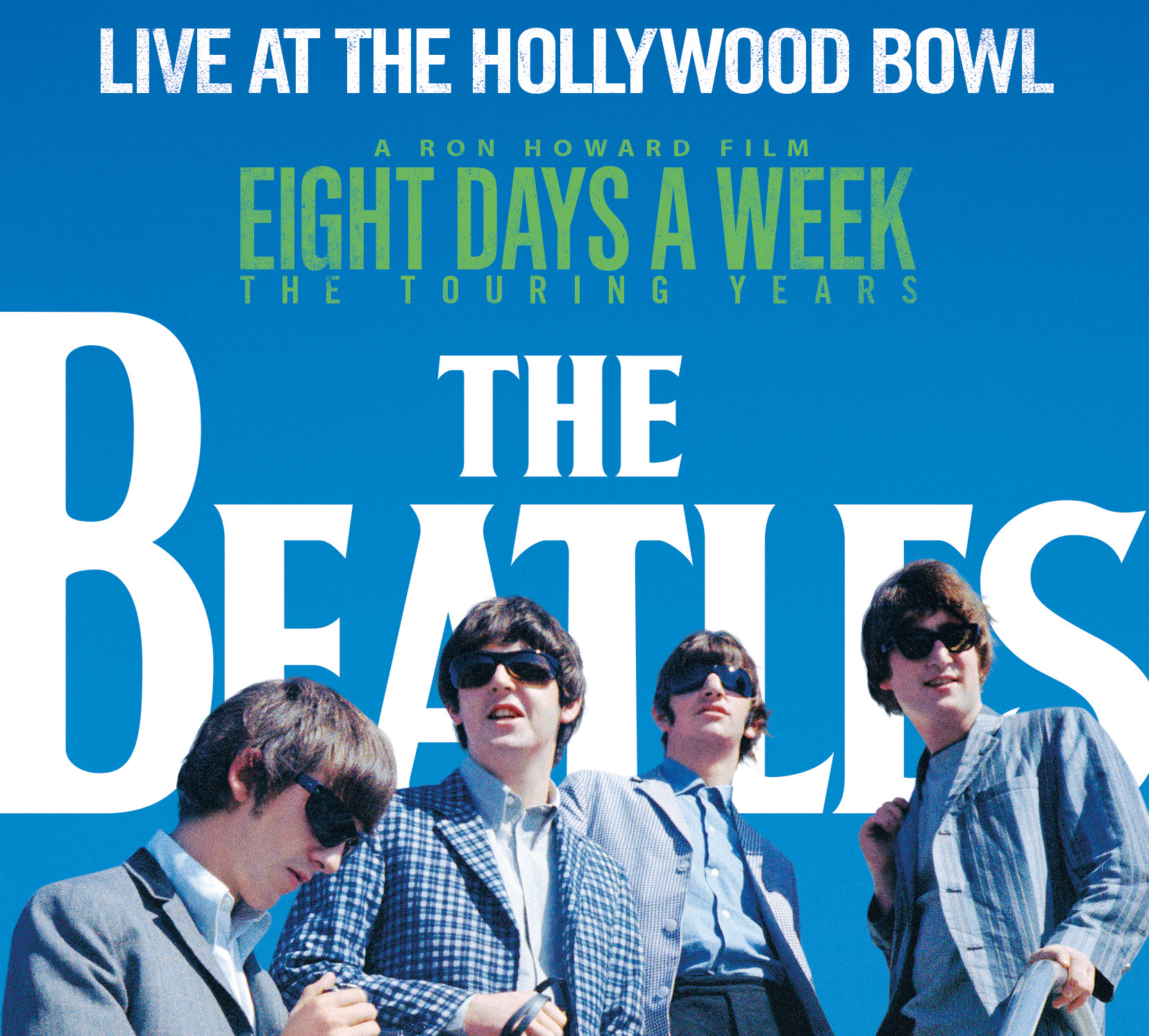 the-beatles-live-at-the-hollywood-bowl-cover