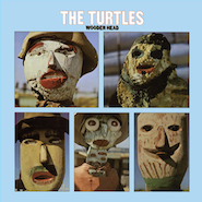 turtles-woodenhead