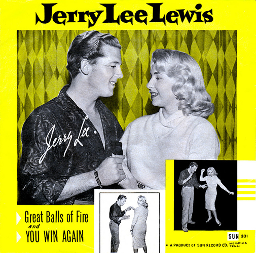 jerry_lee_lewis-great_balls_of_fire_s