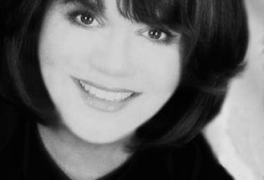 Linda Ronstadt—A Rare Interview