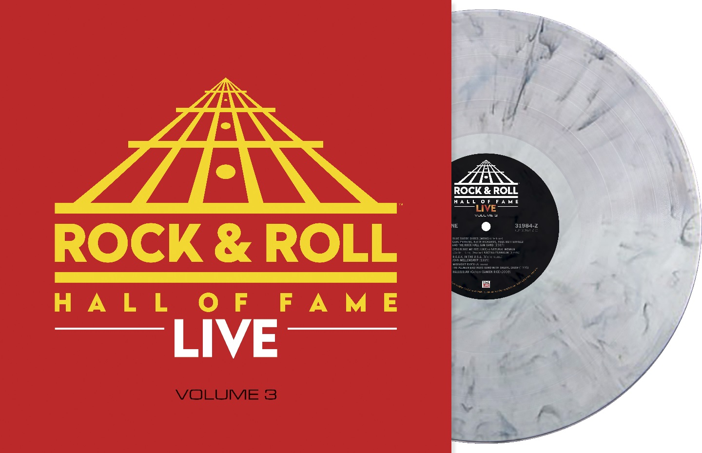 31984-z-rock-and-roll-hall-of-fame-vol-3-jacket-comp-white