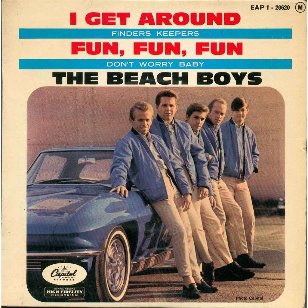 beach-boys-i-get-around