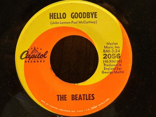 beatles-hello-goodbye-capitol-500