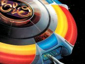 ELO Mr. Blue Sky: Like You've Never Seen