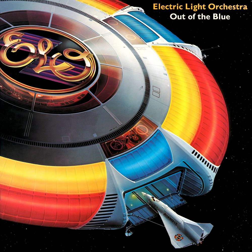 elo-out-of-the-blue