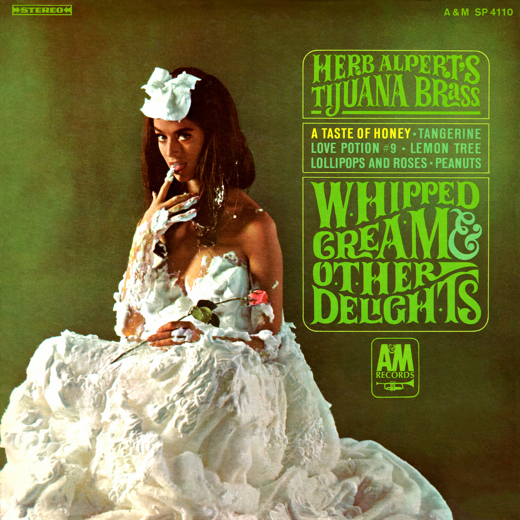 herb-alpert-whipped-cream-cover