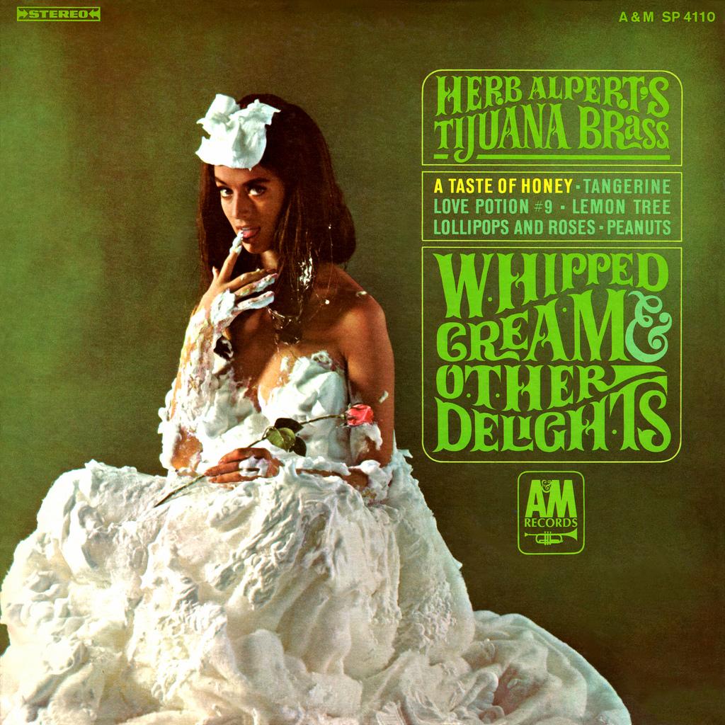 herb-alpert-whipped-cream-cover