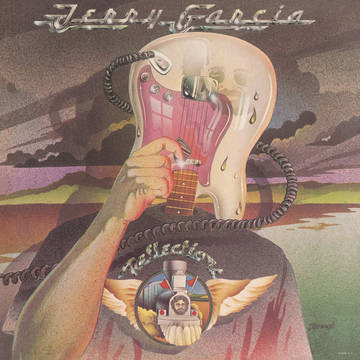 jerry-garcia-reflections
