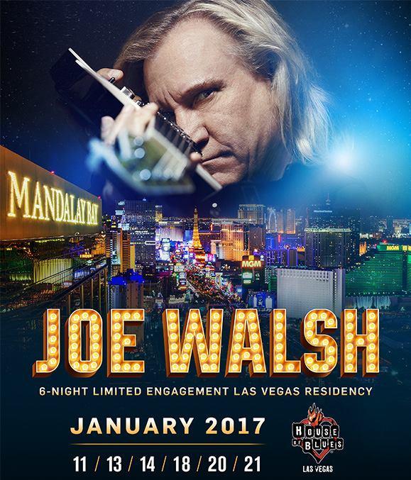 joe-walsh-hob-2017