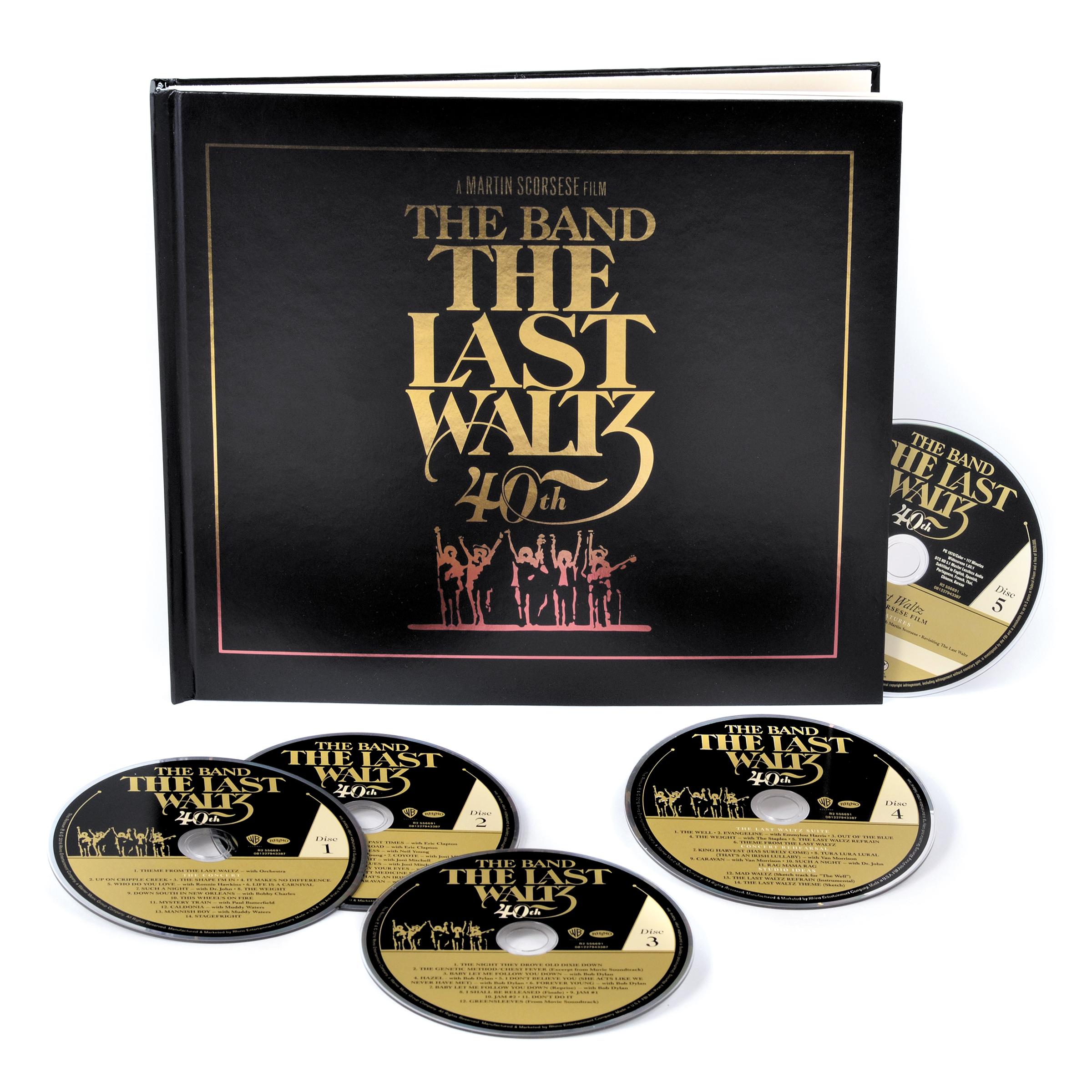 last-waltz-deluxe-edition