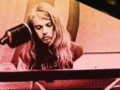 Leon Russell Talks His Career and Collaborations