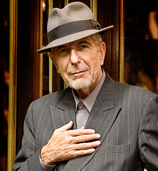 leonard-cohen-fb-cover-photo-11-10-16