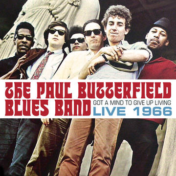 paul-butterfield-blues-band-live-1966