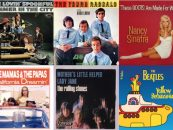 Look Back: Top Radio Hits 1966