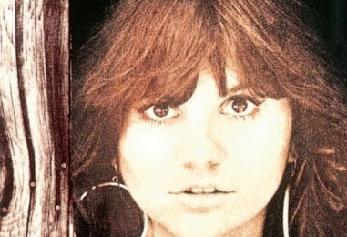 Linda Ronstadt—A Rare Interview (Part Two)