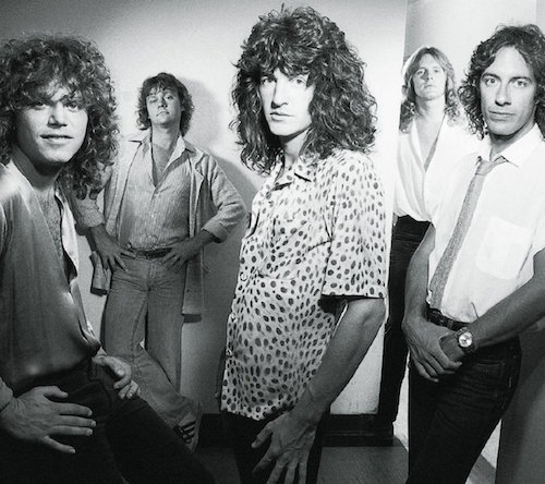 Best Classic Bands | reo speedwagon hi infidelity Archives - Best