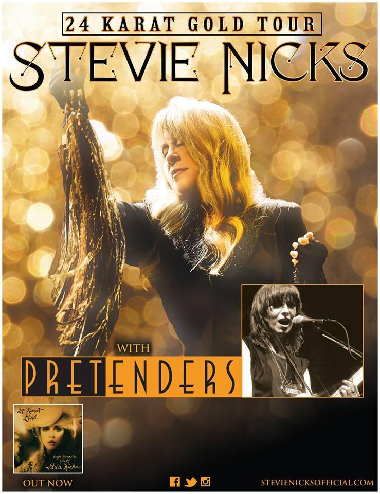 stevie-nicks-pretenders-tour