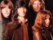 Badfinger Straight Up: A Power Pop Masterpiece