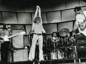Townshend: 10 Best Guitar Moments With The Who