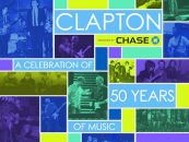 Eric Clapton Postpones 2 Los Angeles Concerts
