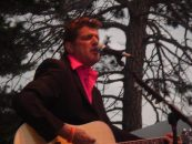 When Glenn Frey Came to Small-Town Minnesota