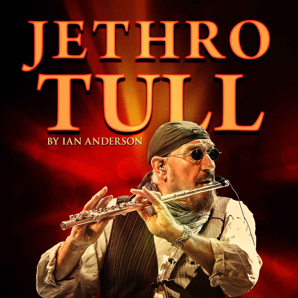 Jethro Tull Tour Reviews