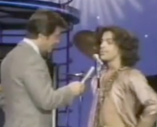Best Classic Bands | prince dick clark Archives - Best