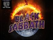 Black Sabbath Ultimate Collection Due