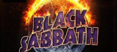 Black Sabbath Ultimate Collection Due