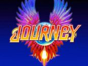 Journey and Asia Add Summer Tour Dates
