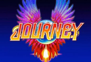 Journey's New Lineup Includes Randy Jackson: Watch
