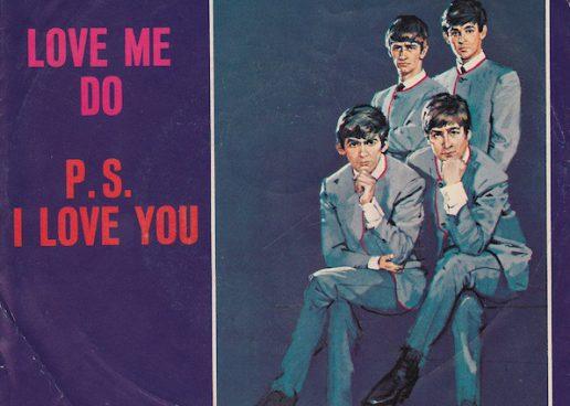 Paul McCartney Sues Sony Over Beatles Copyrights